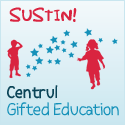 Centrul Gifted Education - GiftedEdu.org