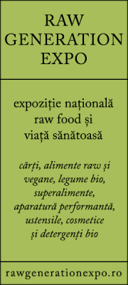 rawgenerationexpo-com-Raw-Generation-Expo-banner-6