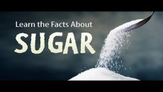 Adevarul despre ZAHAR - Aflati faptele despre Zahar - Cum va afecteaza Zaharul sanatatea - Learn the Facts about Sugar - How Sugar Impacts your Health - Dr. Robert Lustig si alti cercetatori in domeniul medical.